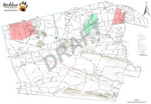 Madikwe_Map_1.0Lion Coalitions