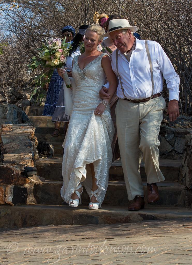 melchris-wedding-1