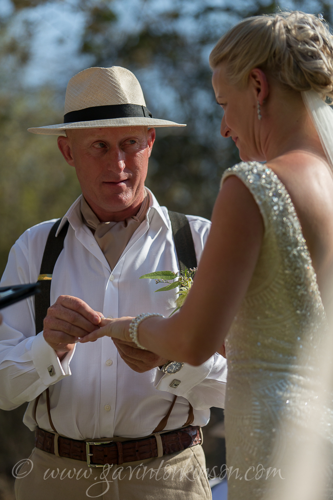 melchris-wedding-19
