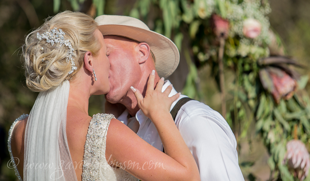 melchris-wedding-21