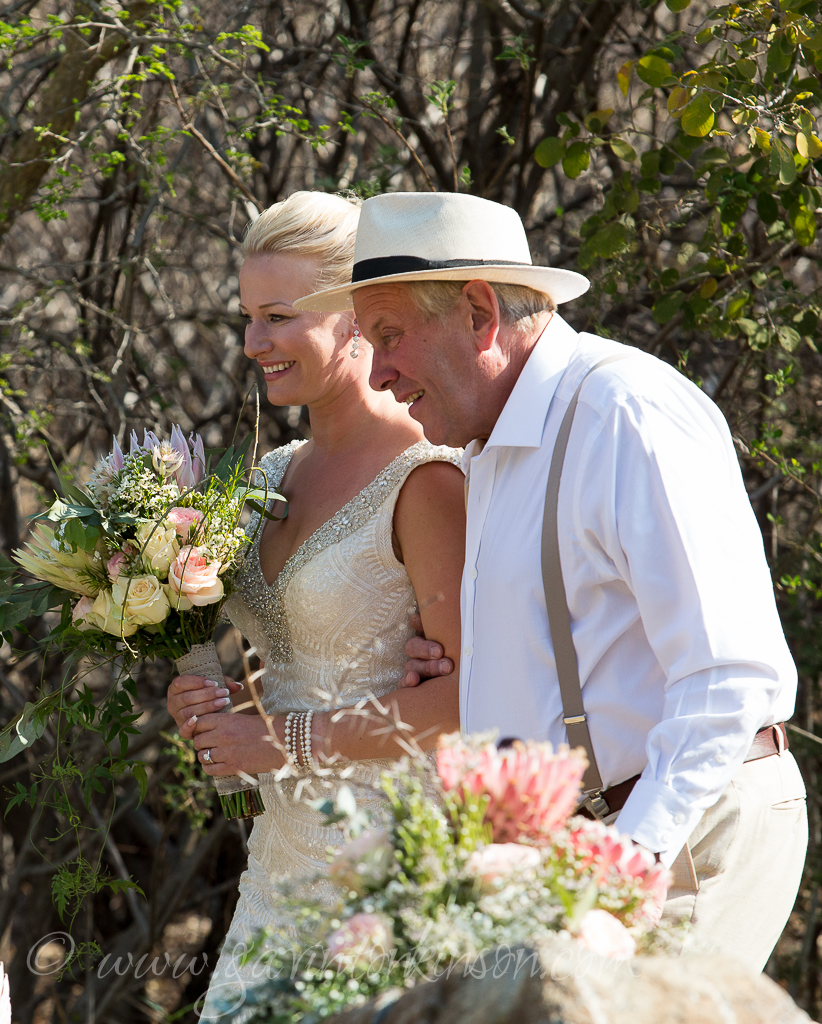 melchris-wedding-3