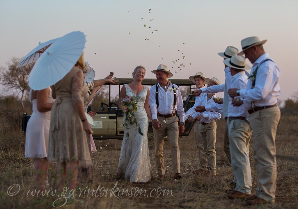 melchris-wedding-38