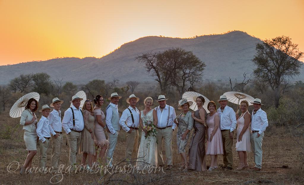 melchris-wedding-45