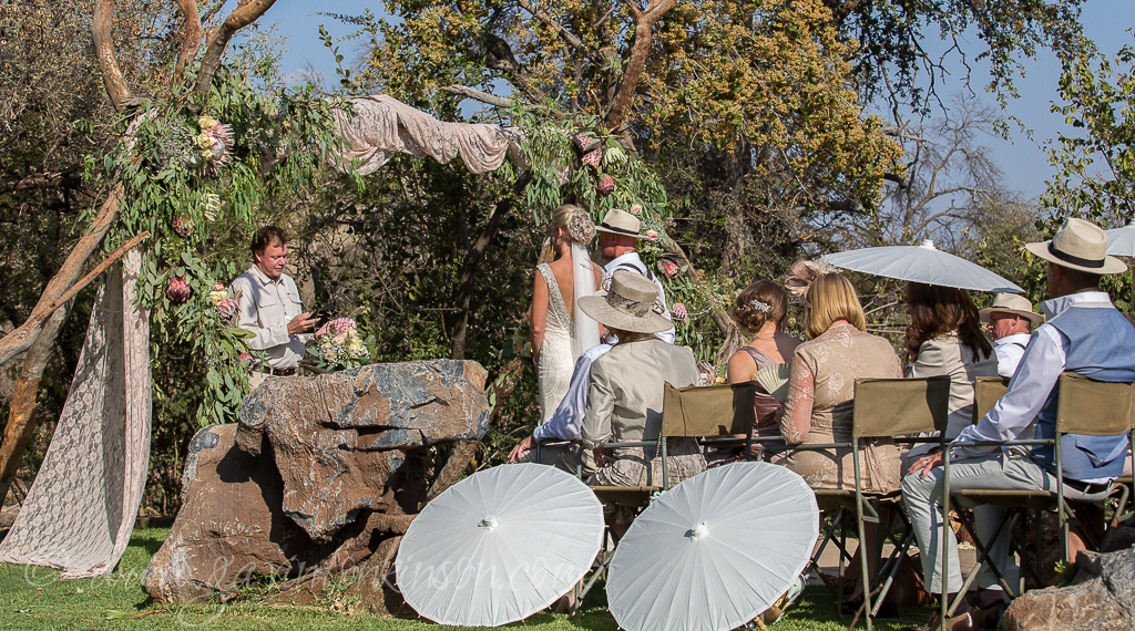 melchris-wedding-7